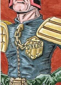 judge_dredd_sketch_card_by_flip_r