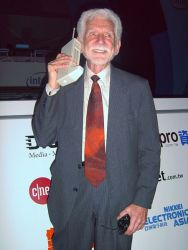2007Computex_e21-MartinCooper
