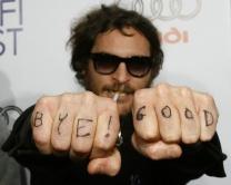 bye good