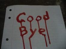 GoodBye003