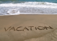 bigstock-Vacation-1791395
