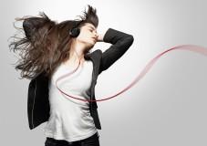 onkyo-KeyVisual-ONKYO-ES-FC300-Headphones