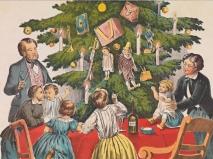 Gezin_bij_de_kerstboom_c1860