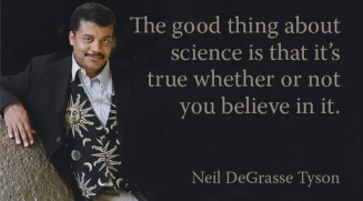 neil_degrasse_tyson_quote.jpg
