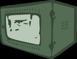 microwave-147964_960_720.png