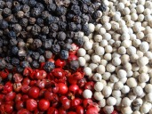 Peppercorns-Spices-Food-Red-Black-Pepper-1070145.jpg