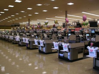 1024px-Safeway_before_opening_wikimedia commons