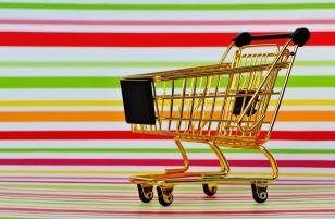 shopping-cart-1269174_960_720_pizabay.jpg