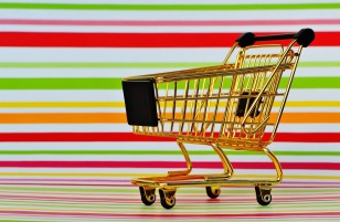 shopping-cart-1269174_960_720_pizabay.jpg