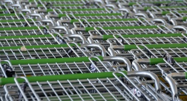 shopping-carts-2077841_960_720_pixabay