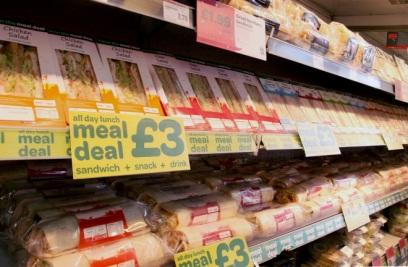 FOOD-TO-GO-Spar-Oxford-Road-Meal-Deal_660