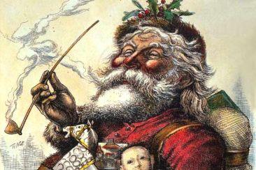 Santa's_Portrait_TNast_1881