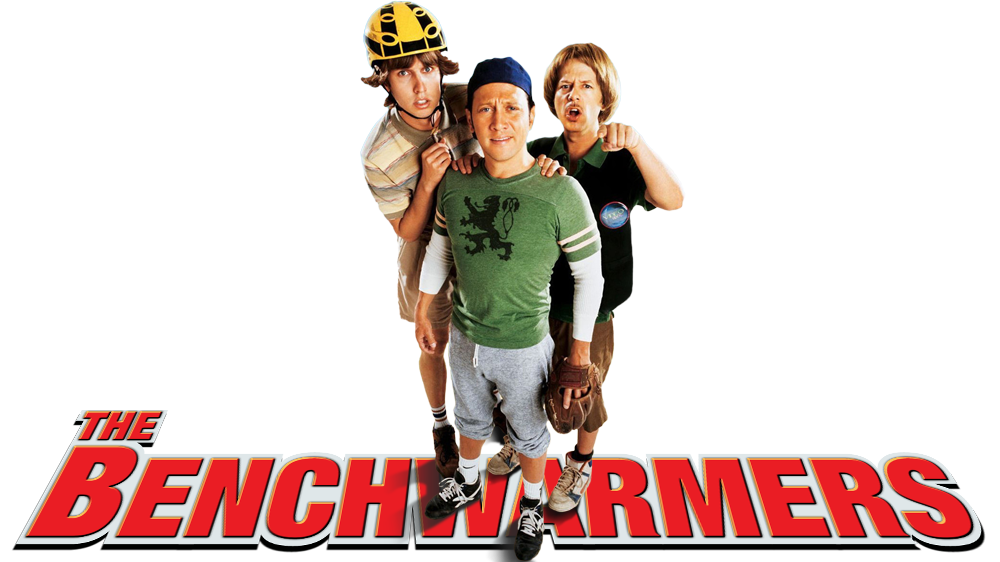 the-benchwarmers-54c37755e2d60